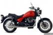 moto-guzzi-california-15