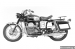 moto-guzzi-california-2