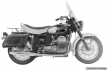 moto-guzzi-california-3