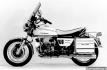 moto-guzzi-california-4