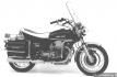 moto-guzzi-california-5