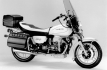 moto-guzzi-california-7