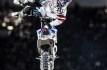 motocross-freestyle-pages-incanta-il-messico-nellesordio-stagionale-ad-alta-quota-image1