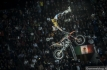 motocross-freestyle-pages-incanta-il-messico-nellesordio-stagionale-ad-alta-quota-image2
