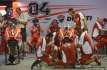 ducati-motogp-2013-qatar-0
