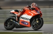 ducati-motogp-2013-qatar-10