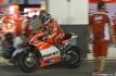ducati-motogp-2013-qatar-11