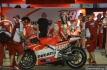 ducati-motogp-2013-qatar-13