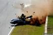 nissan-deltawing-attacked-in-atlanta-02