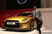 nissan-gt-r-bolt-gold-0
