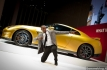 nissan-gt-r-bolt-gold-1