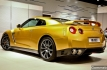nissan-gt-r-bolt-gold-12
