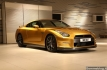 nissan-gt-r-bolt-gold-2