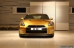 nissan-gt-r-bolt-gold-3