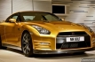 nissan-gt-r-bolt-gold-4