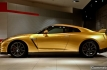 nissan-gt-r-bolt-gold-5