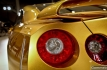 nissan-gt-r-bolt-gold-7