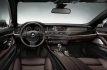bmw-serie-5-restyling-1