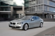 bmw-serie-5-restyling-103