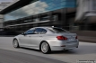 bmw-serie-5-restyling-104