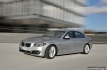 bmw-serie-5-restyling-105