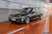 bmw-serie-5-restyling-112