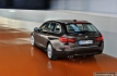 bmw-serie-5-restyling-114