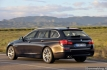 bmw-serie-5-restyling-118