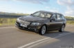 bmw-serie-5-restyling-121
