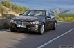 bmw-serie-5-restyling-122