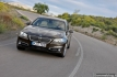 bmw-serie-5-restyling-123