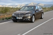 bmw-serie-5-restyling-124
