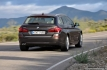 bmw-serie-5-restyling-125