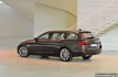 bmw-serie-5-restyling-128