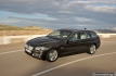 bmw-serie-5-restyling-129