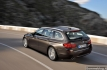 bmw-serie-5-restyling-130