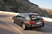 bmw-serie-5-restyling-131