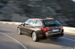 bmw-serie-5-restyling-132