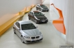 bmw-serie-5-restyling-134