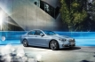 bmw-serie-5-restyling-135