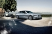 bmw-serie-5-restyling-136