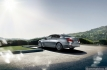bmw-serie-5-restyling-137