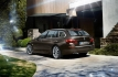 bmw-serie-5-restyling-138