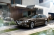 bmw-serie-5-restyling-139