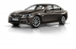 bmw-serie-5-restyling-14