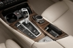bmw-serie-5-restyling-16