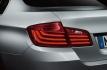 bmw-serie-5-restyling-18