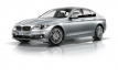 bmw-serie-5-restyling-19