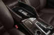 bmw-serie-5-restyling-20