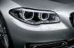 bmw-serie-5-restyling-22